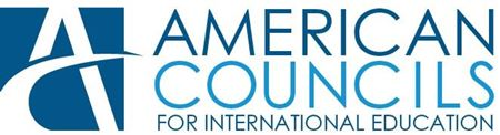Picture for category American Councils for International Education