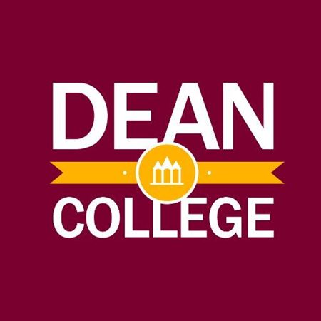 Picture for category Dean College