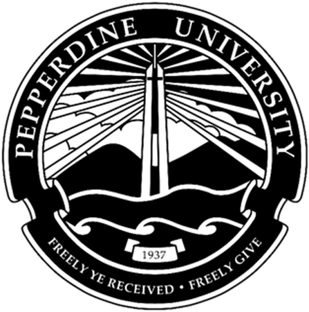 Picture for category Pepperdine University