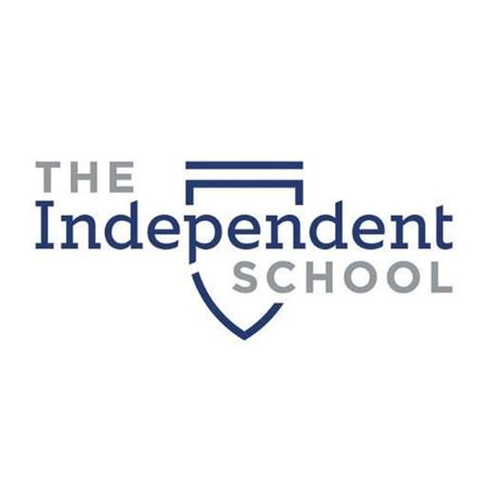 Picture for category The Independent School