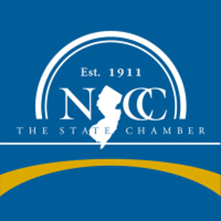 Picture for category New Jersey Chamber of Commerce